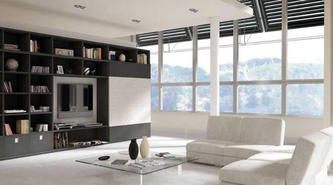 interior design kannur