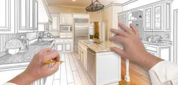 we design your interior